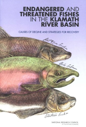endangered-and-threatened-fishes-in-the-klamath-river-basin-causes-of-decline-and-strategies-for-rec