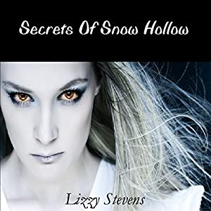 Secrets of Snow Hollow Audiobook
