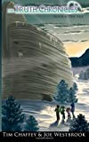The Truth Chronicles (Book 6): The Ark (Volume 6)