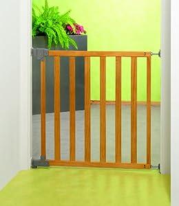 barriere safety barriere safety sur enperdresonlapin. Black Bedroom Furniture Sets. Home Design Ideas