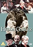 Hedda Gabler [1980] [DVD]