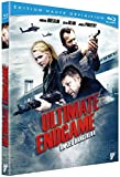 Image de Ultimate Endgame [Blu-ray]