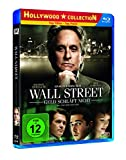 Image de BD * Wallstreet 2 [Blu-ray] [Import allemand]