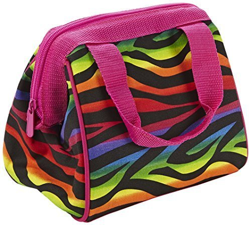 fit-fresh-kids-riley-insulated-lunch-bag-rainbow-zebra-by-fit-fresh