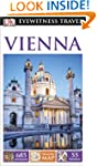 DK Eyewitness Travel Guide: Vienna (E...