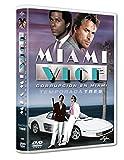 Corrupción En Miami 3 Temporada DVD España