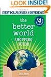 Better World Shopping Guide (Better W...