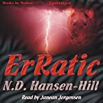 ErRatic | N. D. Hansen Hill