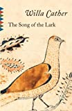 The Song of the Lark (Vintage Classics) (0375706453) by Cather, Willa