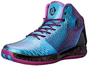 adidas Performance Men's D Rose 3.5 Basketball Shoe