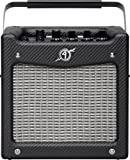 Fender Mustang Mini 7-Watt Guitar Amp