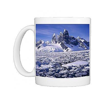photo-mug-of-iceflow-off-the-rugged-west-coast-of-the-antartic-peninsula-antarctica