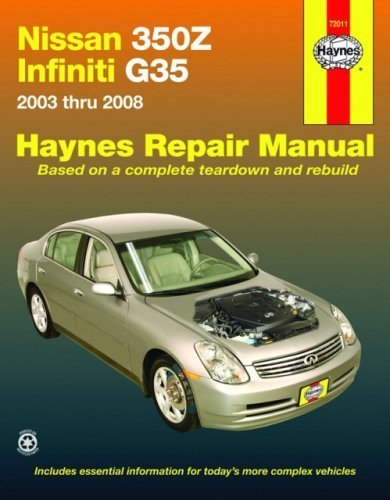 nissan-350z-infiniti-automotive-repair-manual-haynes-automotive-repair-manuals-by-storer-jay-haynes-