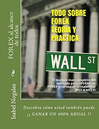 Re: Mercado cerrado - forex Ver mensaje de Utrera Forex Me pasó con Admiral Markets, pero eso lo veo lógico porque si el mercado está cerrado el Stop lost .