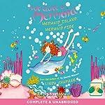 Mermaid Island & Mermaid Fire | Linda Chapman
