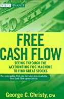 Thumbnail Free Cash Flow: Seeing Through the Accounting