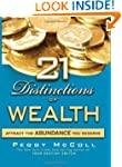 21 Distinctions of Wealth: Attract th...