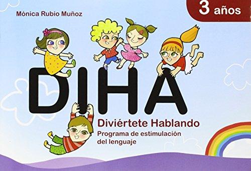 DIHA-Diviertete-hablando-3-anos-Programa-Estimulacion-del-lenguaje