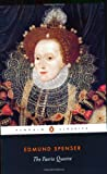 Image of The Faerie Queene (Penguin Classics)
