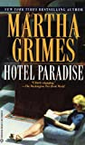 Hotel Paradise (Emma Graham Mysteries) (0345394259) by Grimes, Martha