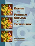Design and Problem Solving in Technology (0827352441) by John Hutchinson