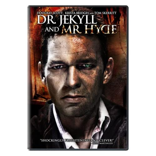 Dr. Jekyll and Mr Hyde (2008)
