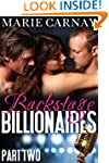 Backstage Billionaires: Part Two (Men...