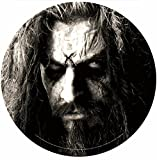 Hellbilly [Picture Disc Vinyl LP]
