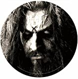 Hellbilly Deluxe [Picture Disc LP][Explicit]
