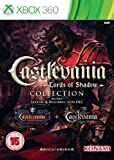 Cheapest Castlevania Lords of Shadow Collection on Xbox 360