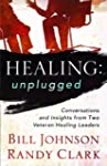 Healing Unplugged: Conversations and...