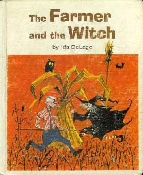 farmer-and-the-witch-by-ida-delage-1966-06-02