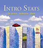 img - for Intro Stats (3rd Edition) book / textbook / text book