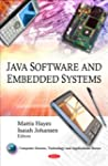 Java Software and Embedded Systems (C...