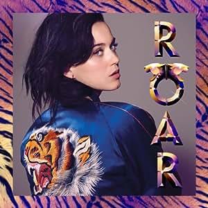 Roar (2 Track)