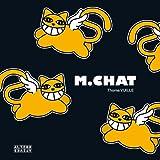 echange, troc Thoma Vuille - M. chat