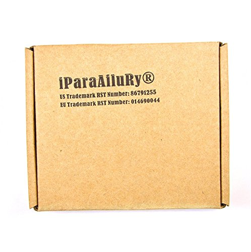 iParaAiluRy-RD945-48ch-58G-Wireless-Audio-Video-A-V-Receiver-Rx-fr-FPV