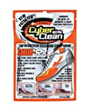 Cyber Clean 80g High Tech Cleaner Shoe RX Foil Zip Bag