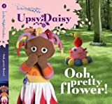 BBC In The Night Garden: Ooh, Pretty Flower!: Story 2