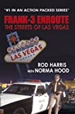 img - for Frank-3 Enroute: The Streets of Las Vegas book / textbook / text book