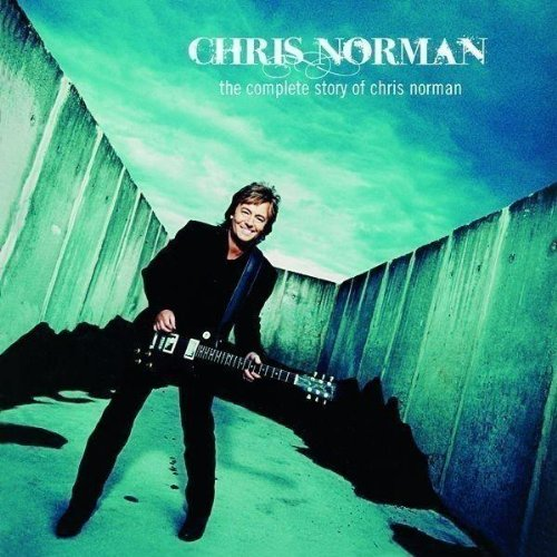 Chris Norman - Complete Story of Chris Norman - Zortam Music