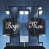 echange, troc Boyz II Men - II