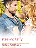 Stealing Taffy