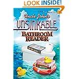 Uncle John's Unsinkable Bathroom Reader (Uncle John's Bathroom Reader)