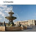 Paris - Romance and Revolution: mp3cityguides Walking Tour | Simon Brooke