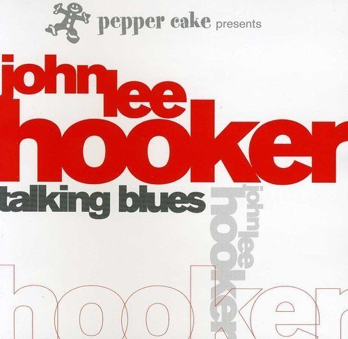pepper-cake-presents-j-by-john-lee-hooker-2013-05-04