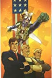 Absolute Ex Machina (Spanish Edition) (8467906693) by Vaughan, Brian K.