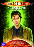 Doctor Who Storybook (Annual)