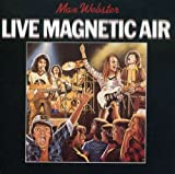 Live Magnetic Air thumbnail
