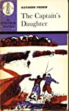 img - for The Captain's Daughter & Other Stories (Everyman's Library) book / textbook / text book